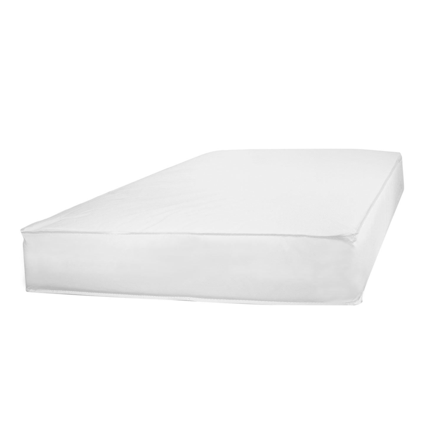 Crib for sale kelowna - Kidicomfort Sleepynight Dual Side Crib Mattress