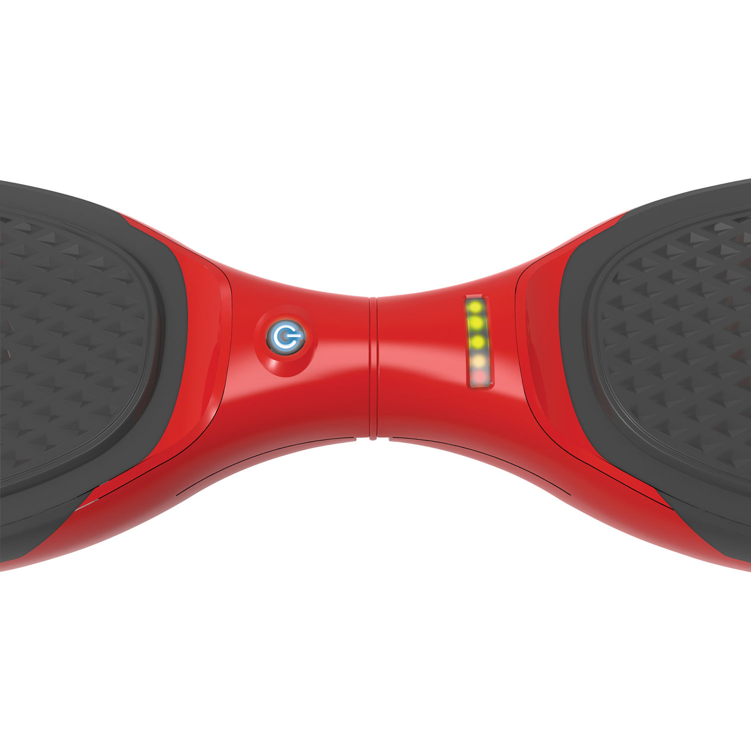 Hoverboard Plans Razor Hovertrax 20 Electric Hoverboard Red Hoverboards