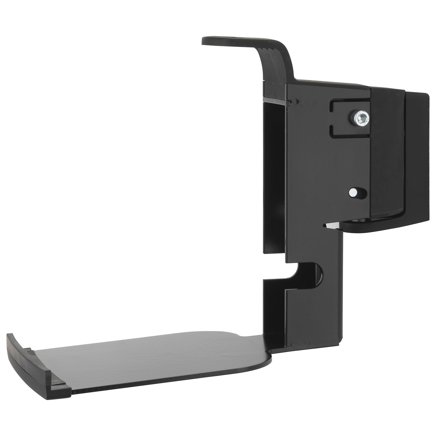 bose 301 wall mount. low pro lb capacity speaker wall mount brackets pair with mounts. bose 301