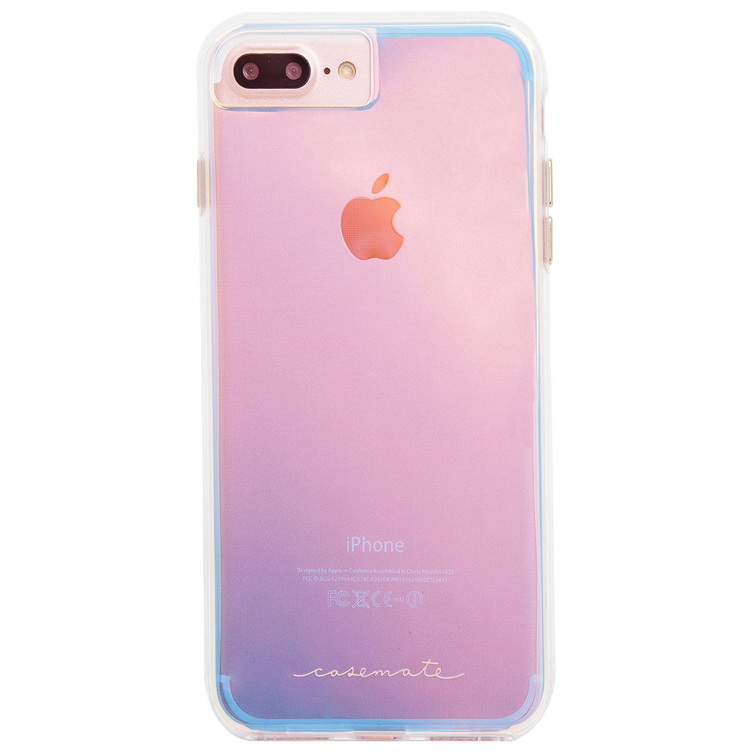 iphone cases 7 plus