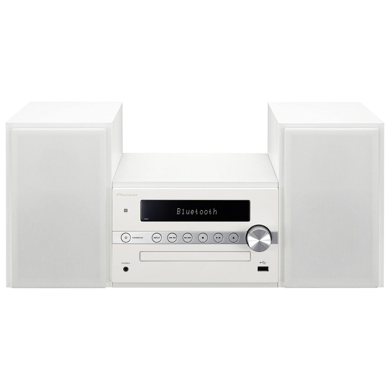 Shop Mini HiFi & Micro Stereo Systems - Best Buy Canada