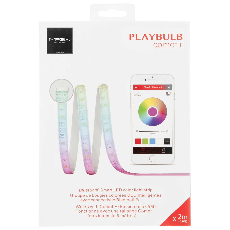 Articles Pour Le Four Autres Bougie Connectée Contrôle Bluetooth Smartphone Et Tab Catalogues Will Be Sent Upon Request