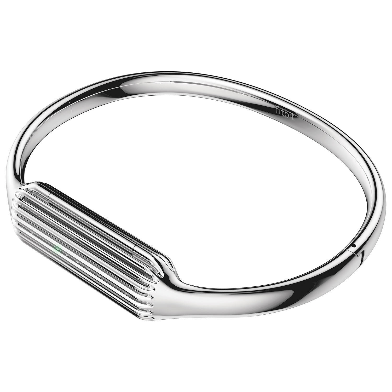 sling bangles product pie cookiie silver rings co large bangle aluminium