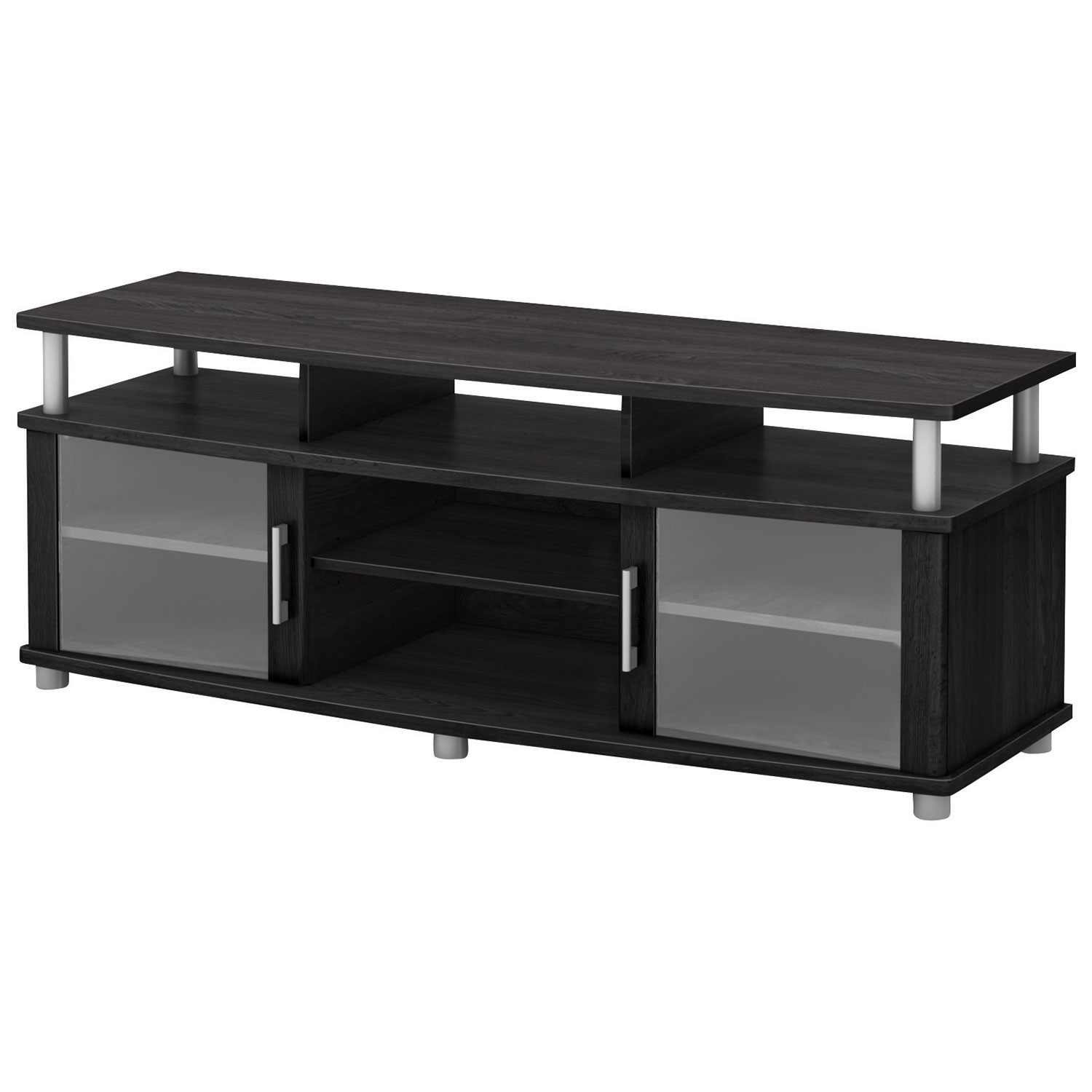 Tv Stand Shop Tv Stands Fireplace Corner Tv Stands Best Buy Canada