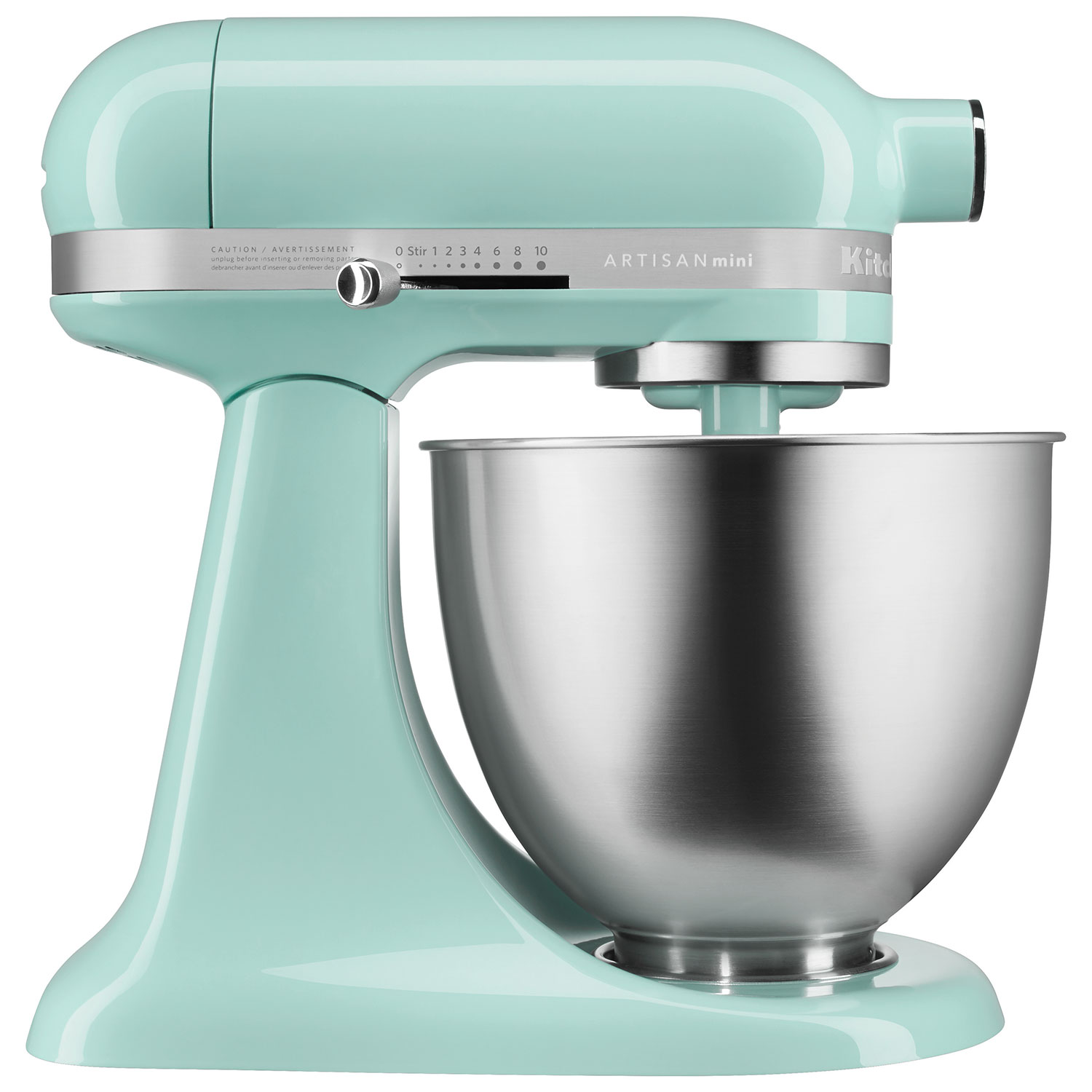 Kitchen Decisions Do You Need A Stand Mixer Best Buy Blog