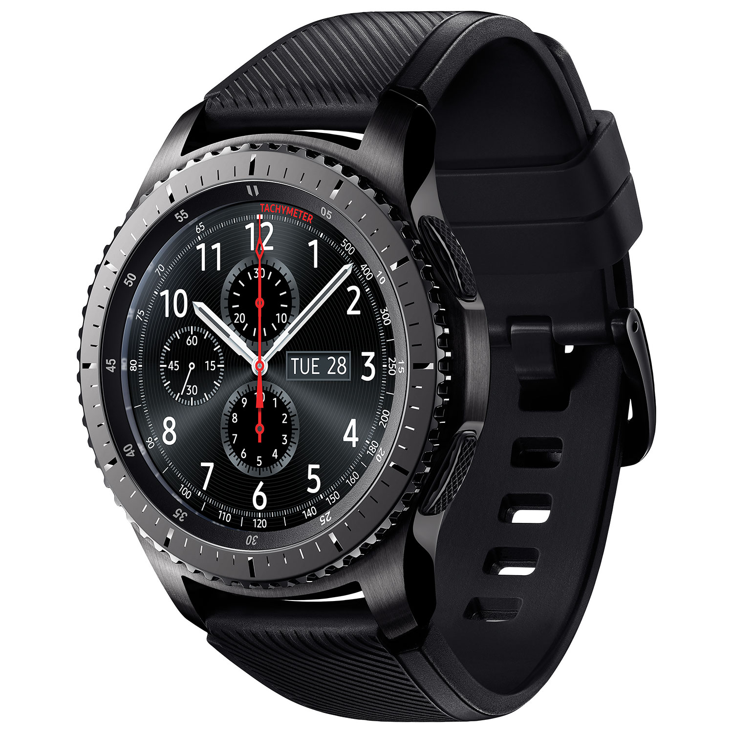 the its samsung brilliant star faces facer brings watch trek face to watches gear