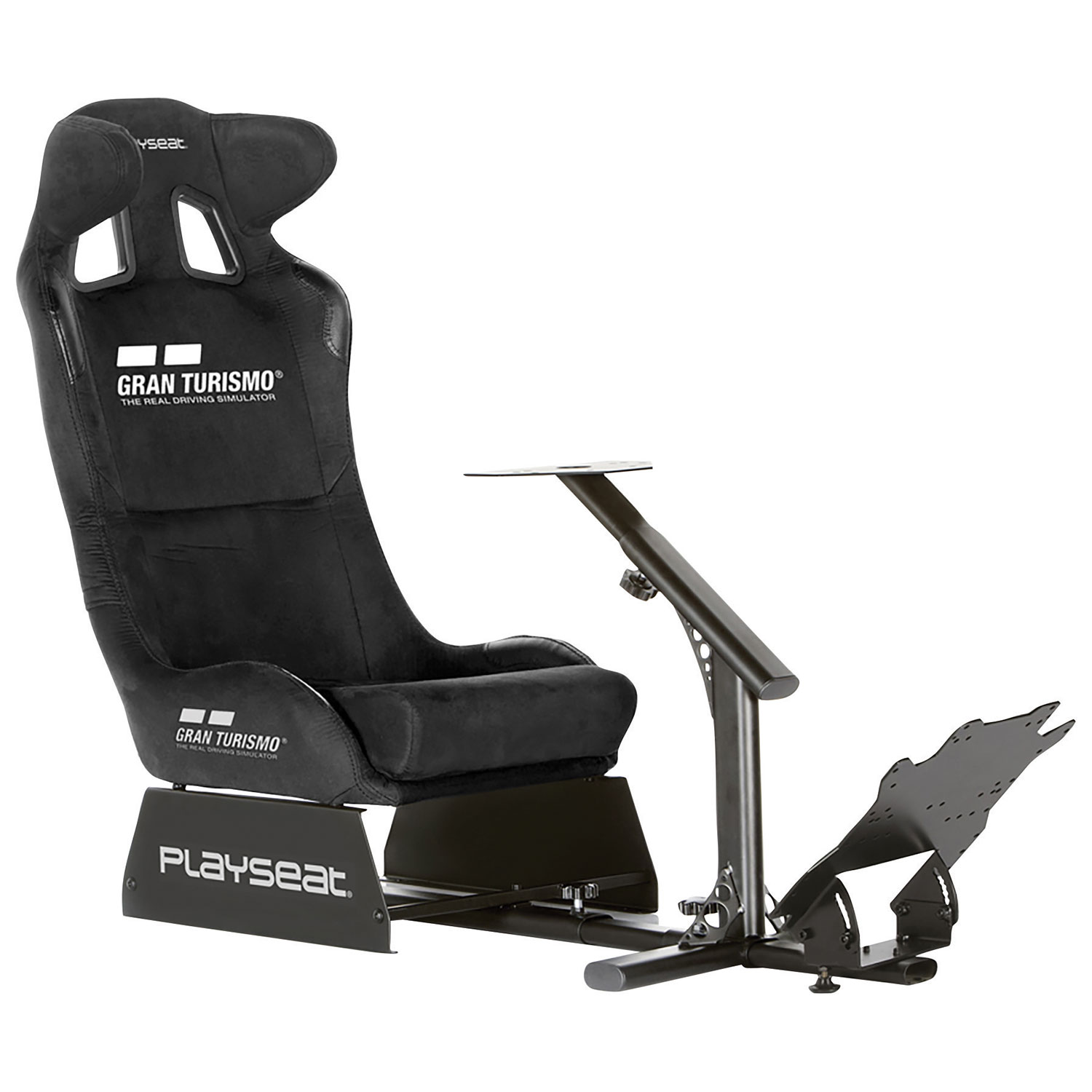 Playseat Gran Turismo Gaming Chair Black Gaming Chairs Best
