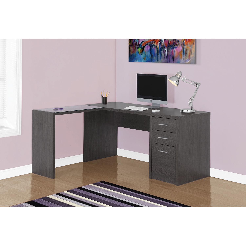 desk inspirational seats of l aftu corner specialties i fresh monarch puter shaped