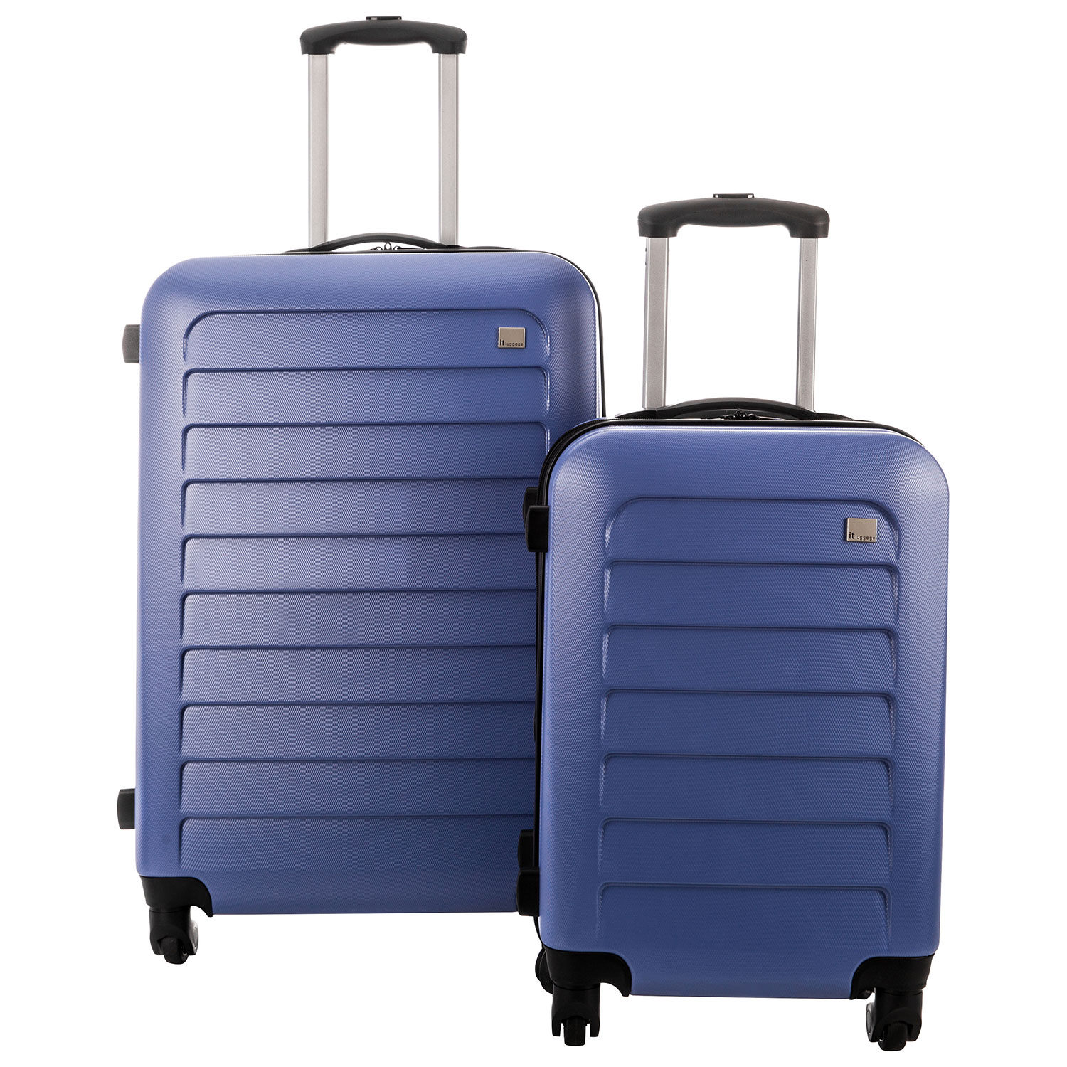 Luggage & Bags : Luggage, Bags, Watches & Jewelry - Best Buy Canada