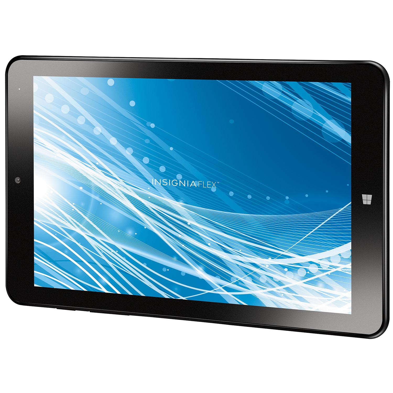 Windows Tablets: Microsoft Tablets, Microsoft Surface - Best Buy ...