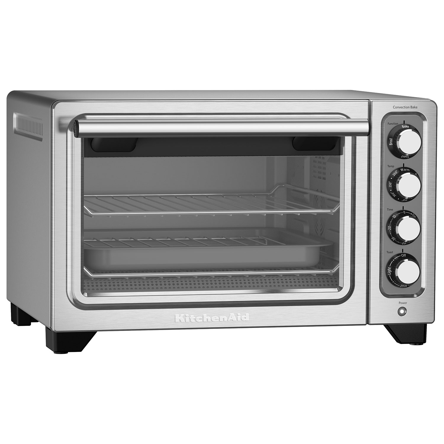 oven digital convection p prod hei kenmore qlt toaster wid sale elite for countertop spin