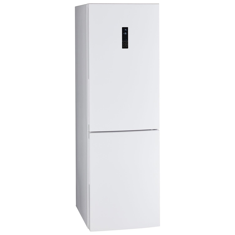 moffat 29 11 5 cu ft counter depth bottom freezer refrigerator rh bestbuy ca Toshiba User Guide Manual Paperwork Guide