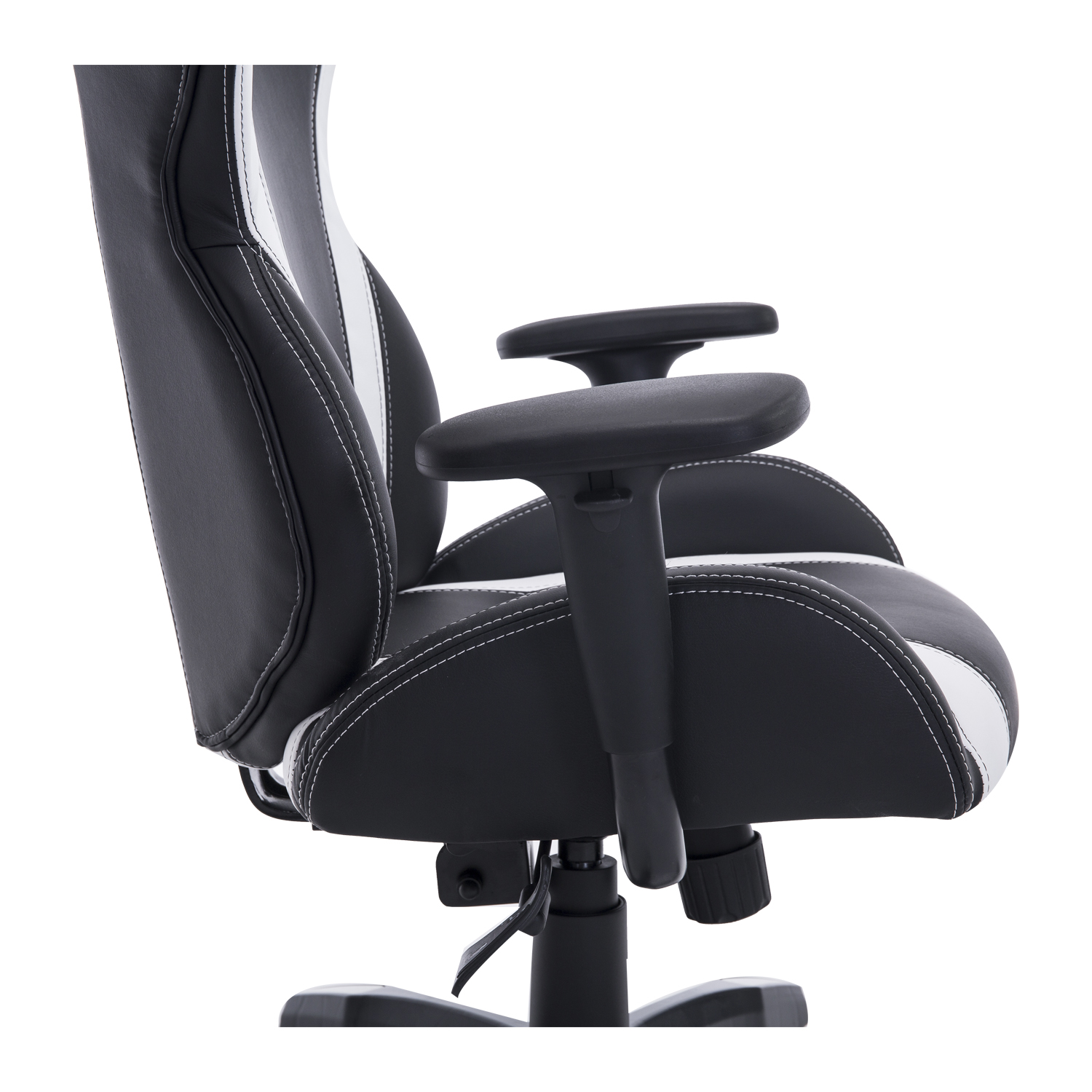 HOM Executive fice Chair High Back Racing Gaming Chairs