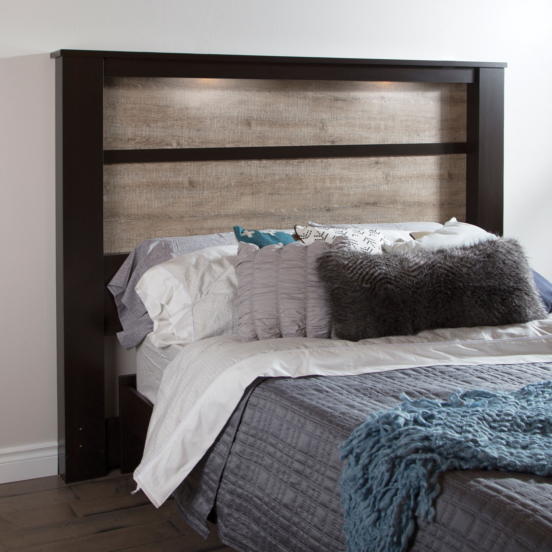 No Credit Check Bedroom Furniture Bedroom Furniture Mattresses Kids Bedroom Furniture Best Buy