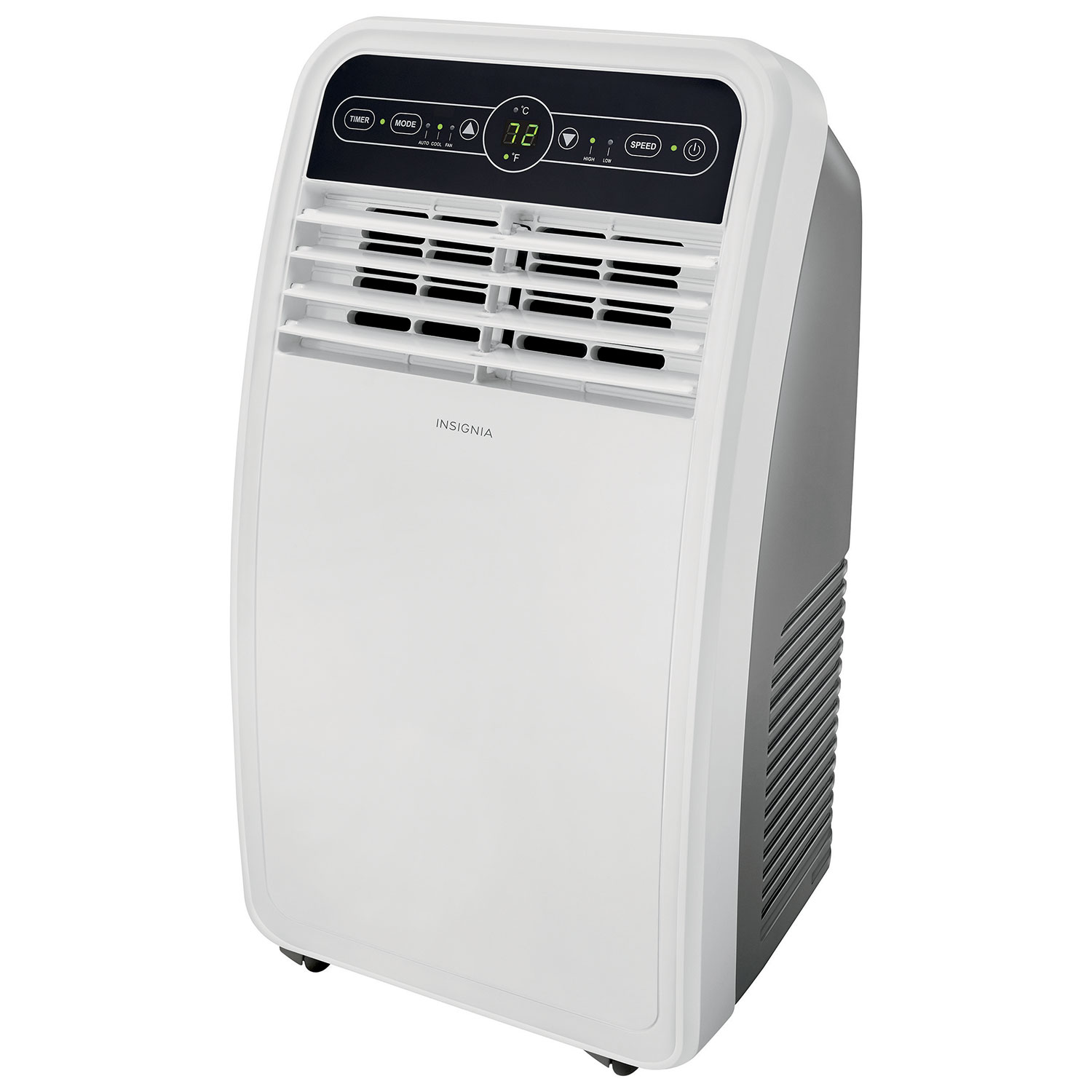 Small Bedroom Air Conditioner Portable Air Conditioners Top Brands All Sizes Best Buy Canada
