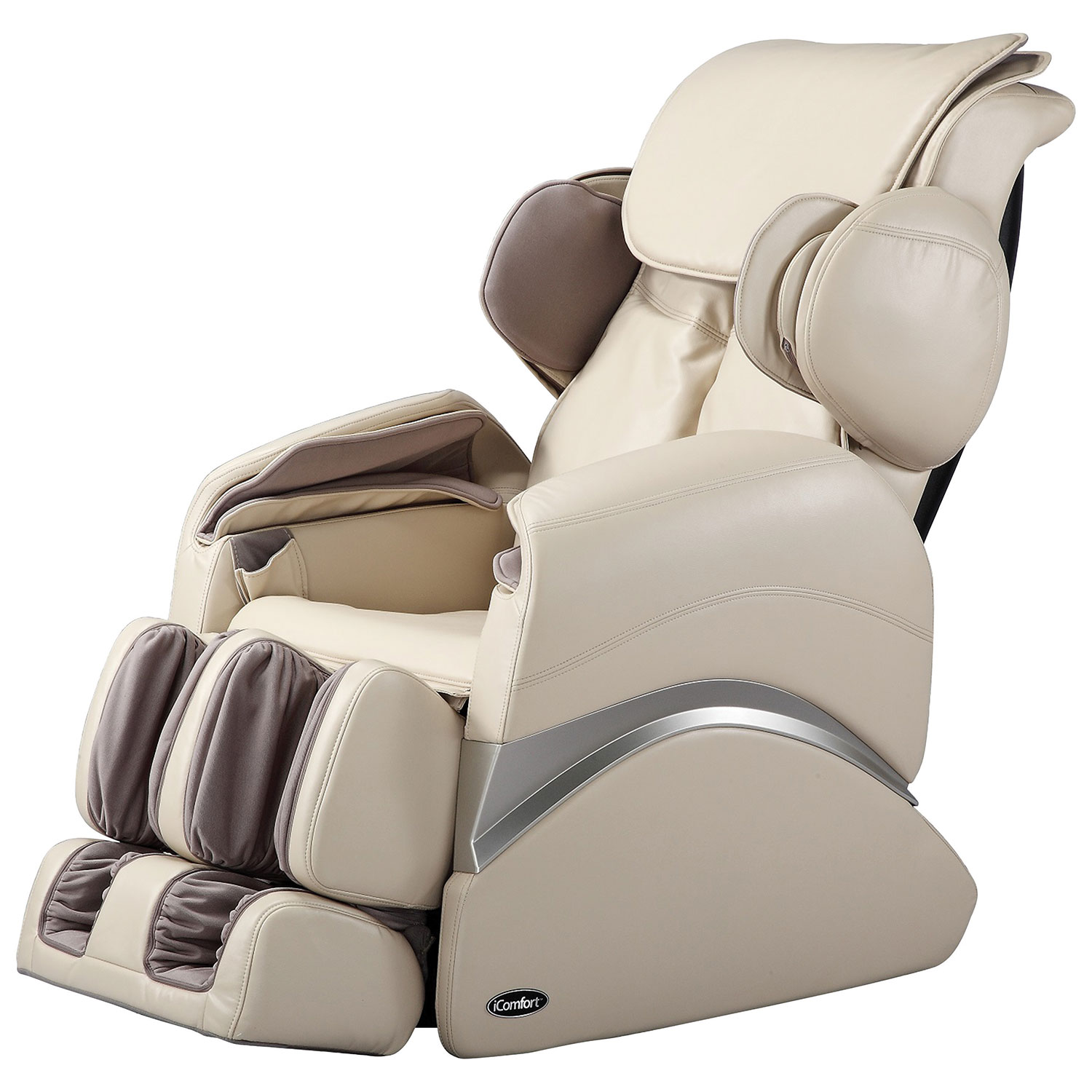leisure rmc home massage chairs chair irest