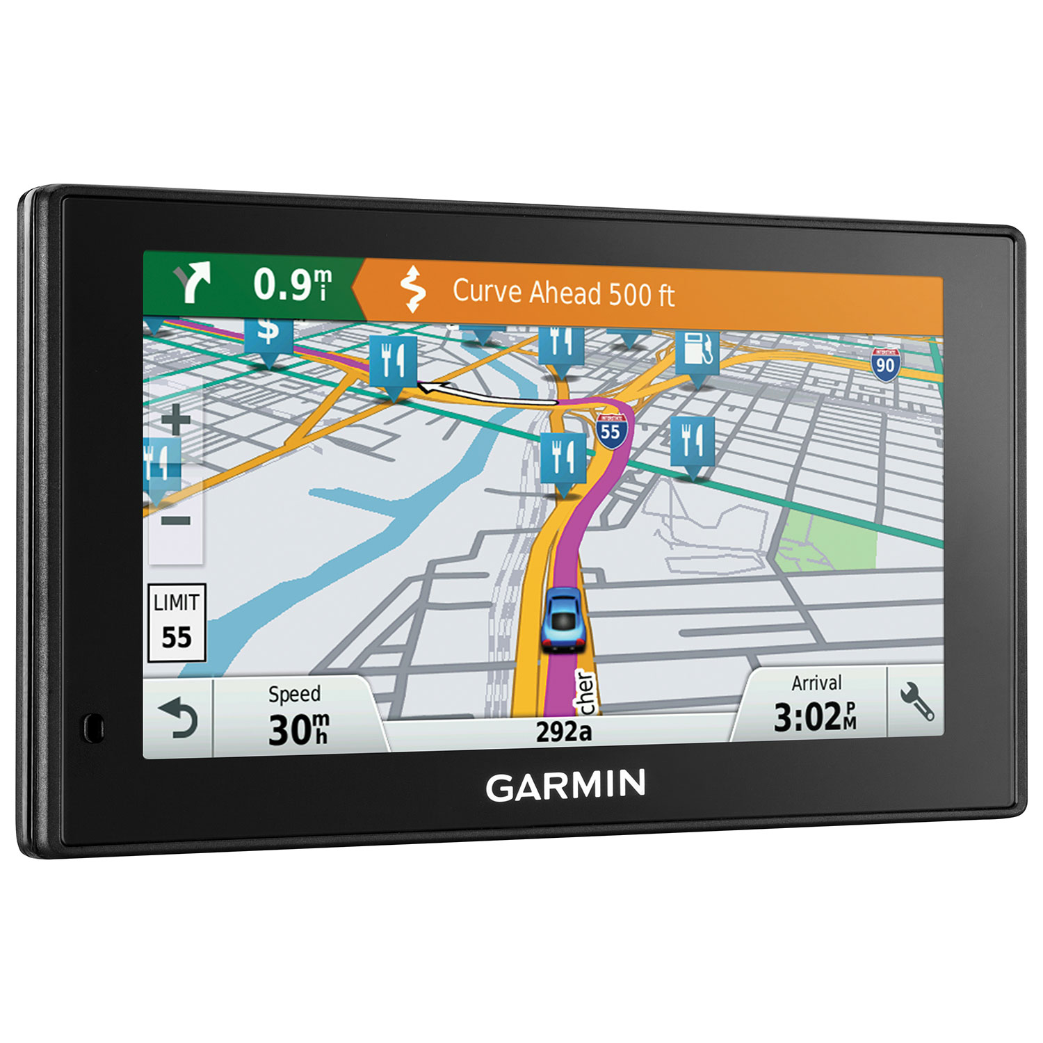 thesis gps system Click here click here click here click here click here this amazing site, which includes experienced business for 9 years, is one of the.
