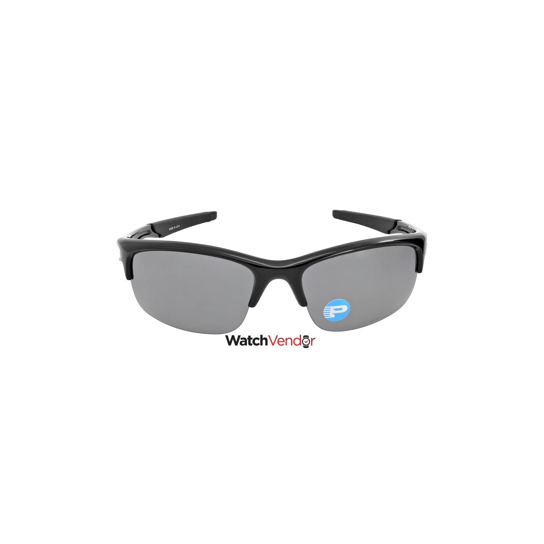 66c8037451 Oakley Bottle Rocket Sunglasses - Polished Black Black Polarized - Online  Only