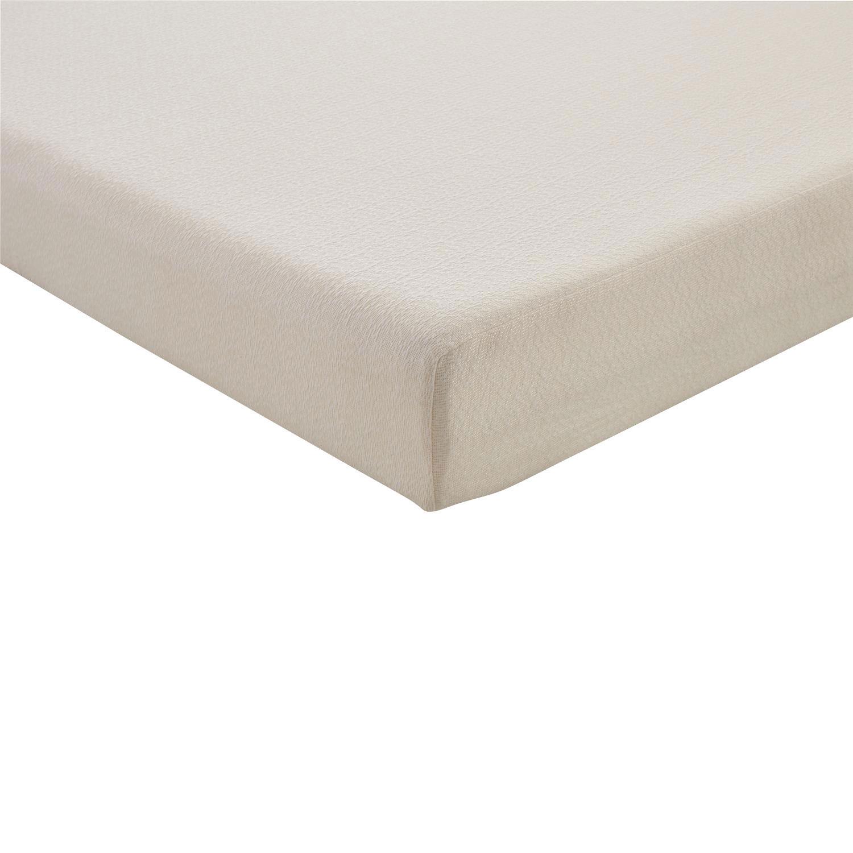 Signature Sleep Memoir 6 Memory Foam Mattress Twin Mattresses