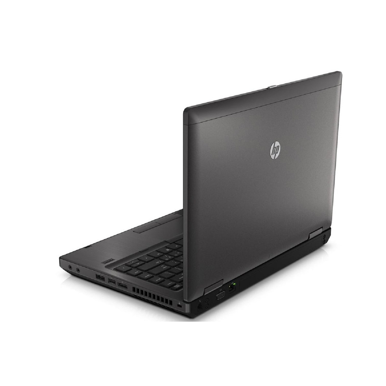 hp probook 6470b laptop 14 display intel core i5 8gb ram
