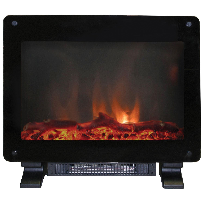indoor fireplaces home décor best buy canada