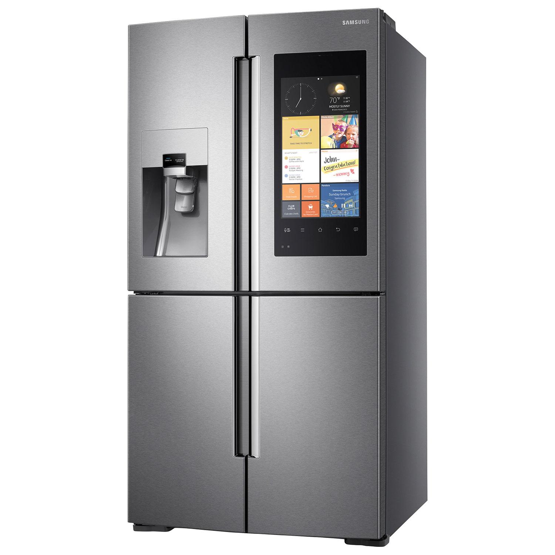 Best Cabinet Depth Refrigerator Refrigerators Shop Best Fridge Brands Best Buy Canada