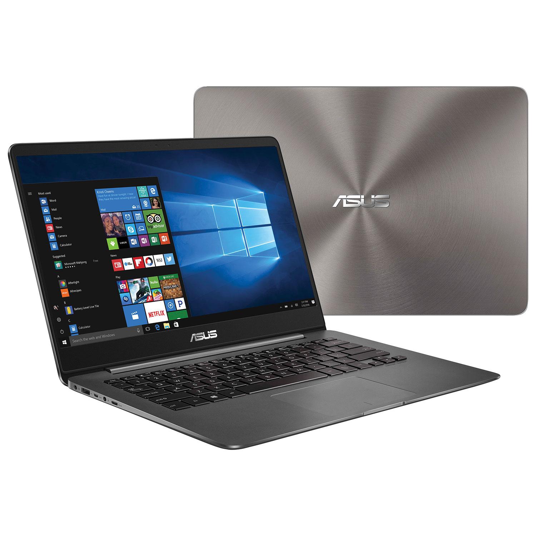 harman kardon laptop. Asus ZenBook UX430 14\ Harman Kardon Laptop
