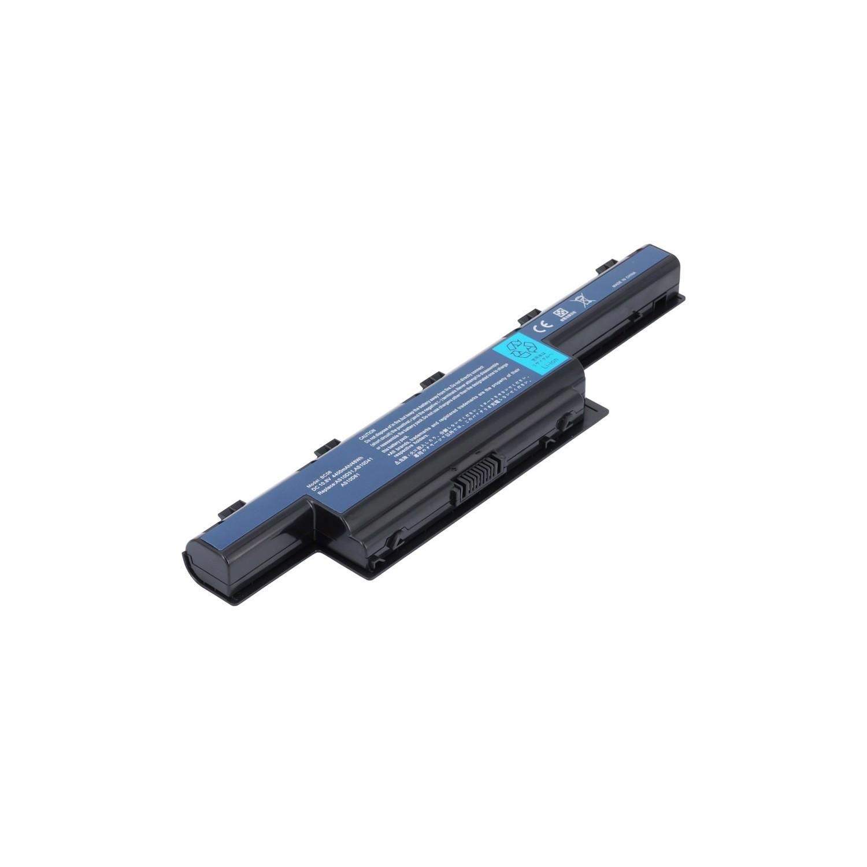 Laptop Battery For Acer Aspire 5742 Series As10d7e Bt00607126 Keyboard 4738 4738g 4738z 4738zg Bt00607125 Lcbtp00127 Batteries Best Buy Canada