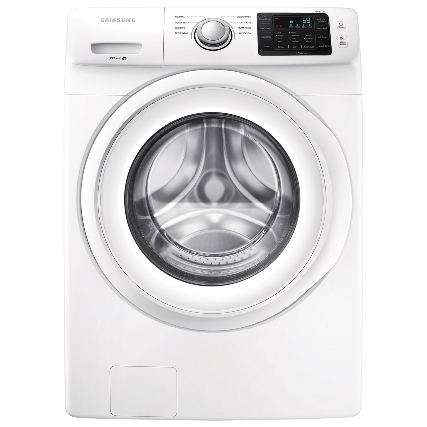 haier 1 0 cubic foot portable washing machine. samsung 5.2 cu. ft. high efficiency front load washer (wf45m5100aw) - white haier 1 0 cubic foot portable washing machine