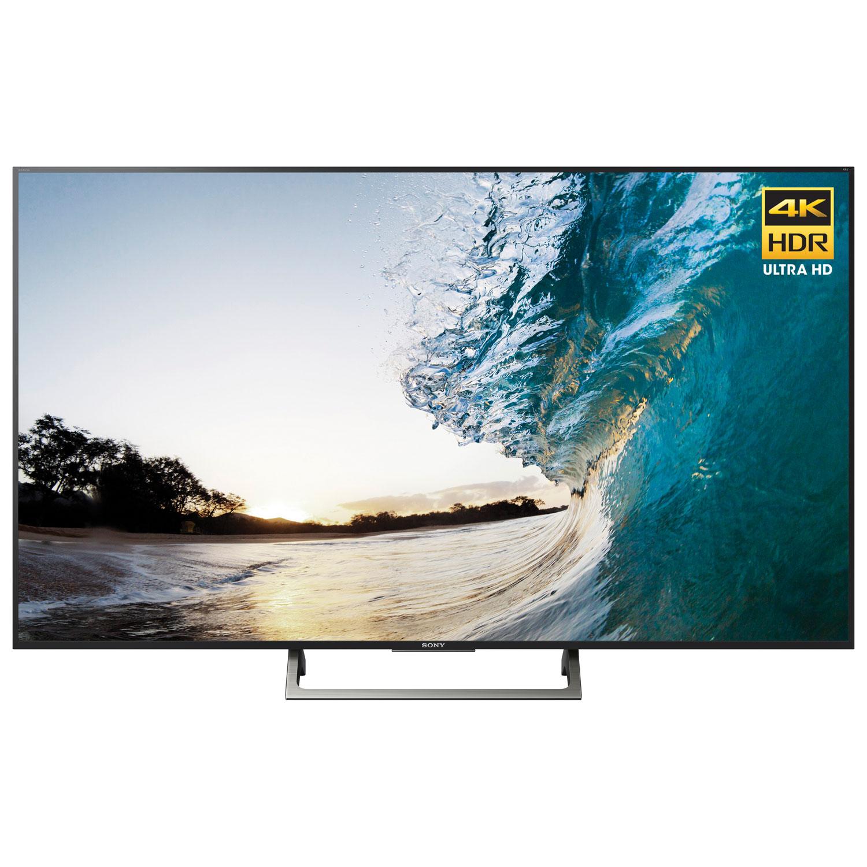 sony 65 inch tv. sony 65\ 65 inch tv n