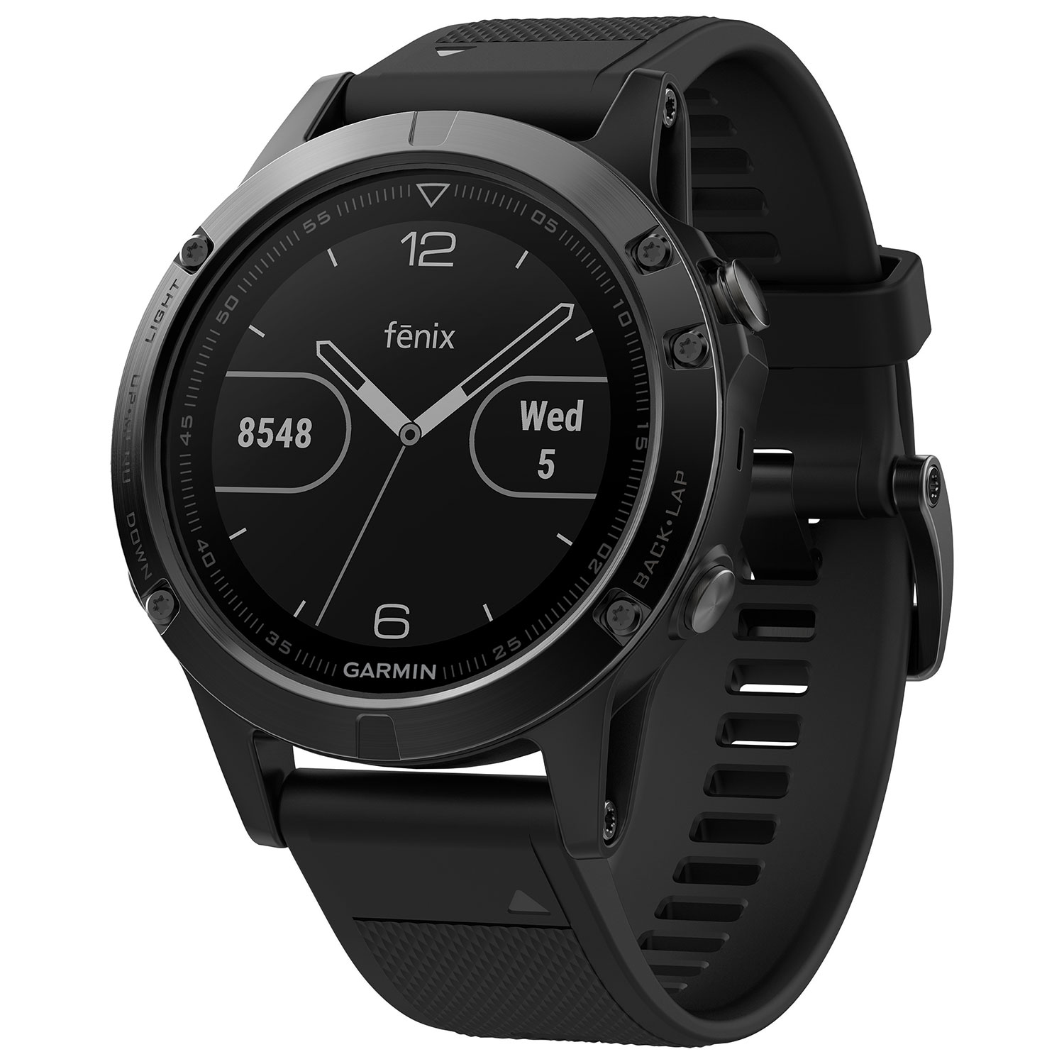 gps mission best nixon the your watch tactical watches reload smart gear