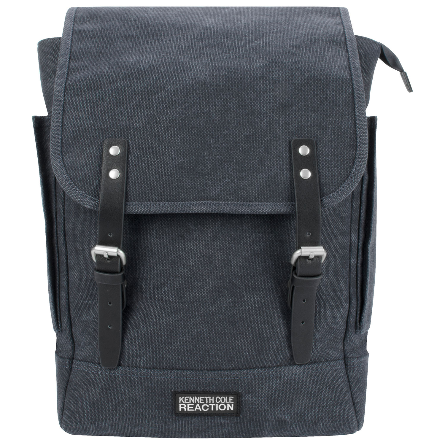 Laptop Bags Best Buy Canada - Kenneth cole daytripper 14 1 laptop backpack navy