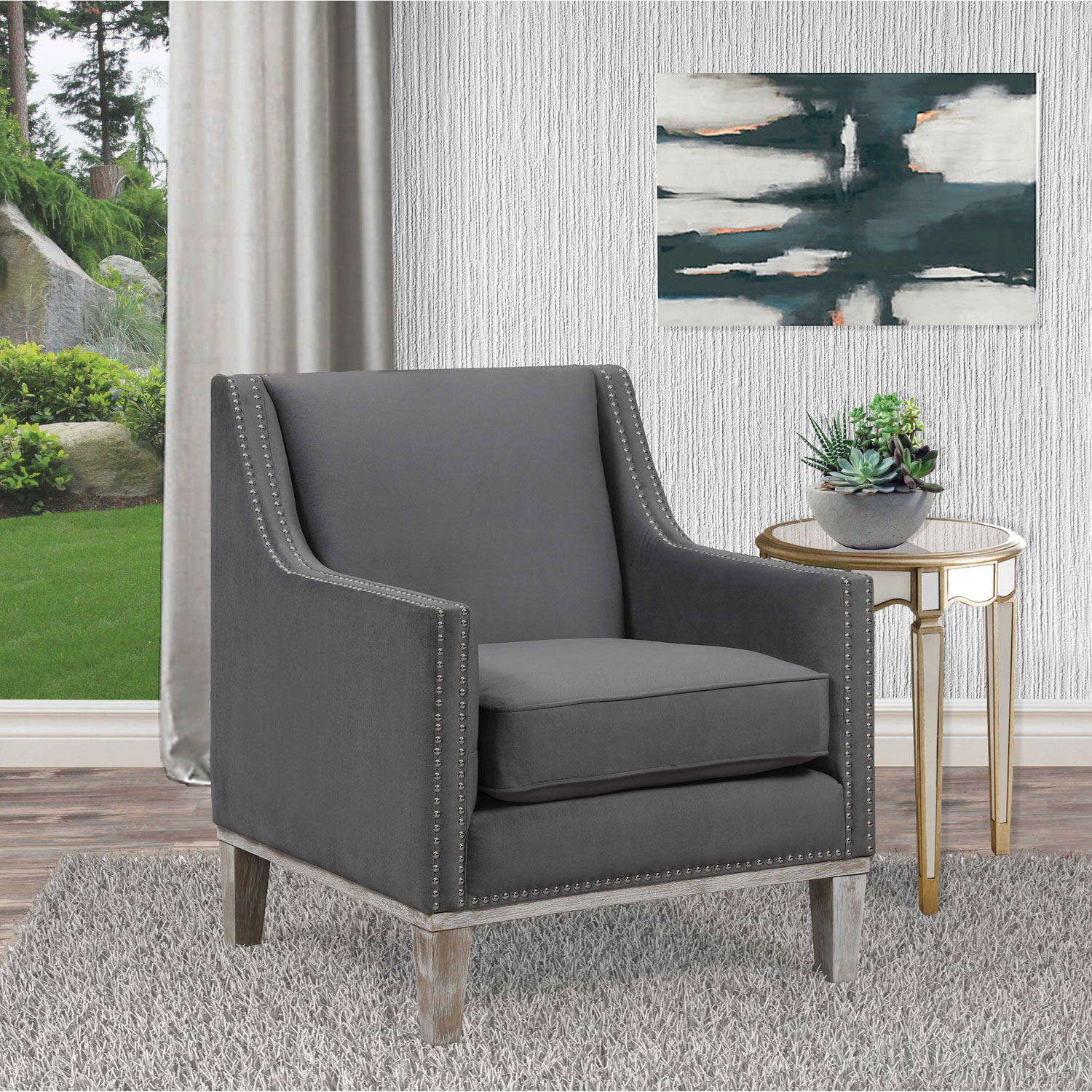 Accent Chairs Huge Accent Chair Selection Best Buy Canada