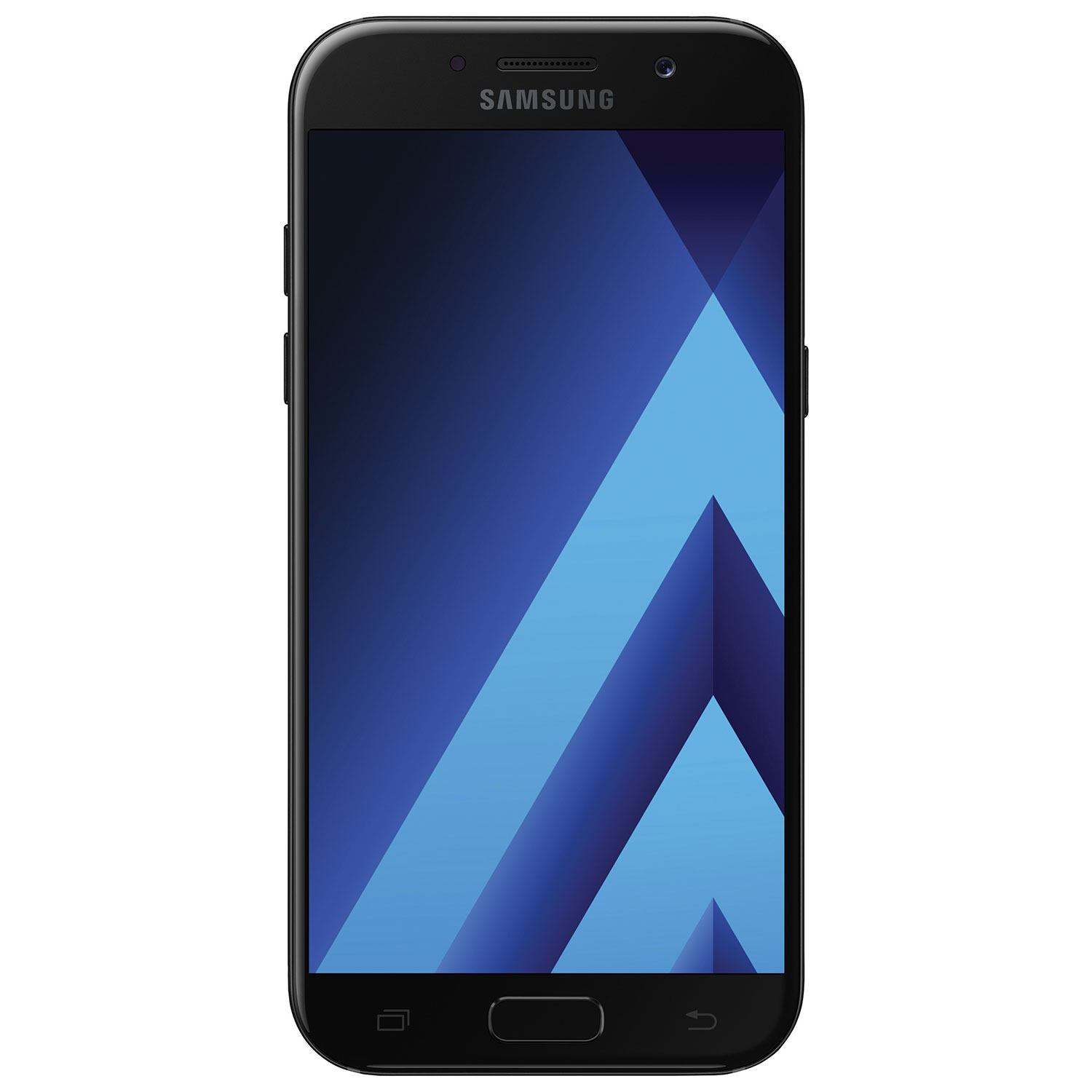 Best phone deals canada mobile