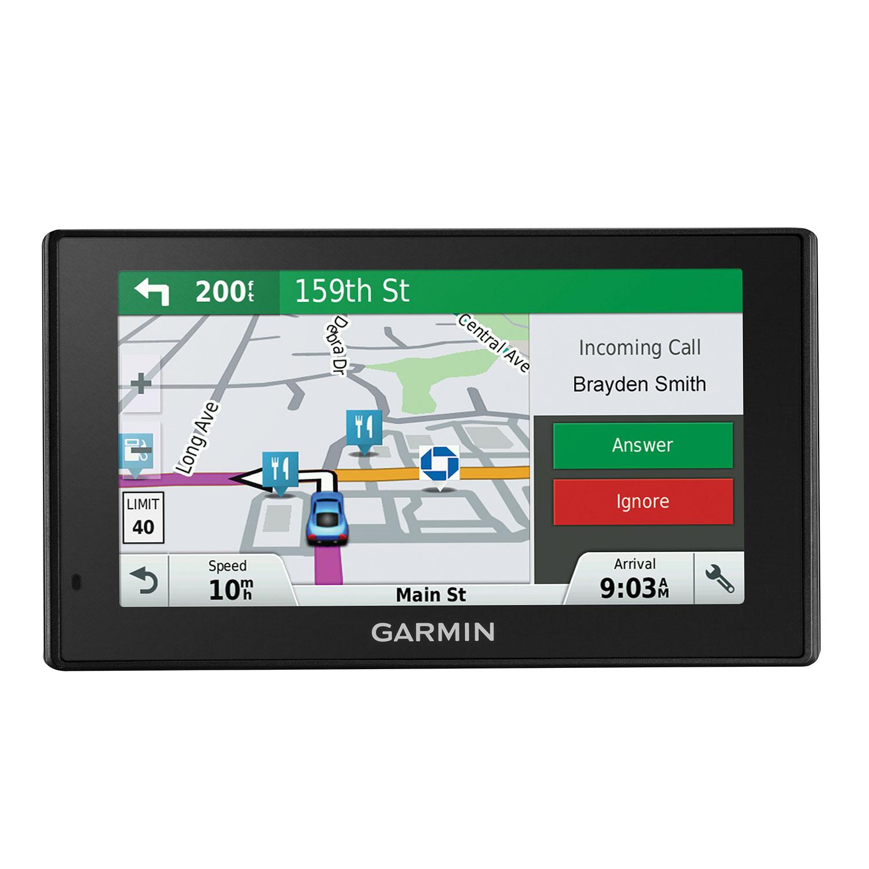 Country Kitchen Ontario Oregon Gps Handheld Gps Gps Navigation Car Gps Best Buy Canada