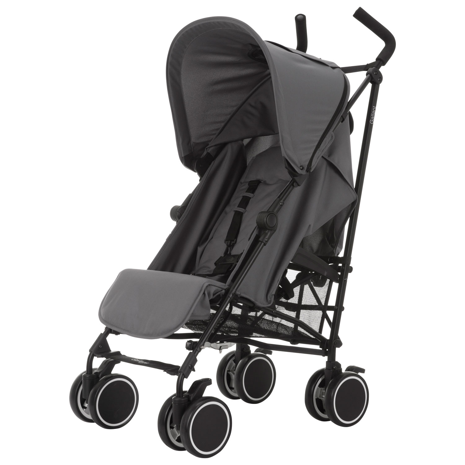 Bob Double Stroller Canada The Uppababy Vista Is An