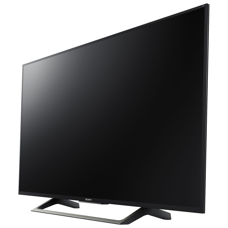 sony 55 inch 4k tv. sony 55\ 55 inch 4k tv a