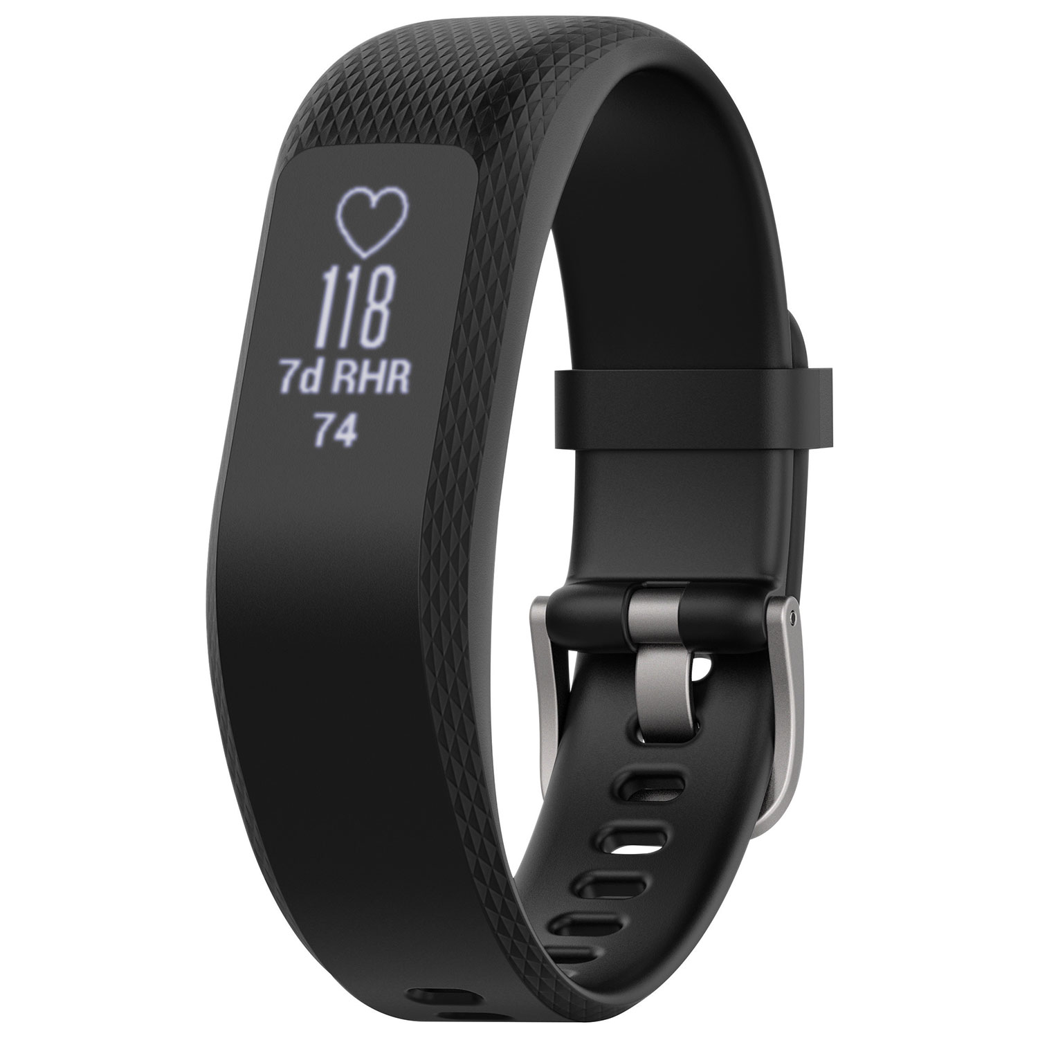 watch accuracy heart youtube watches without monitors rate chest strap