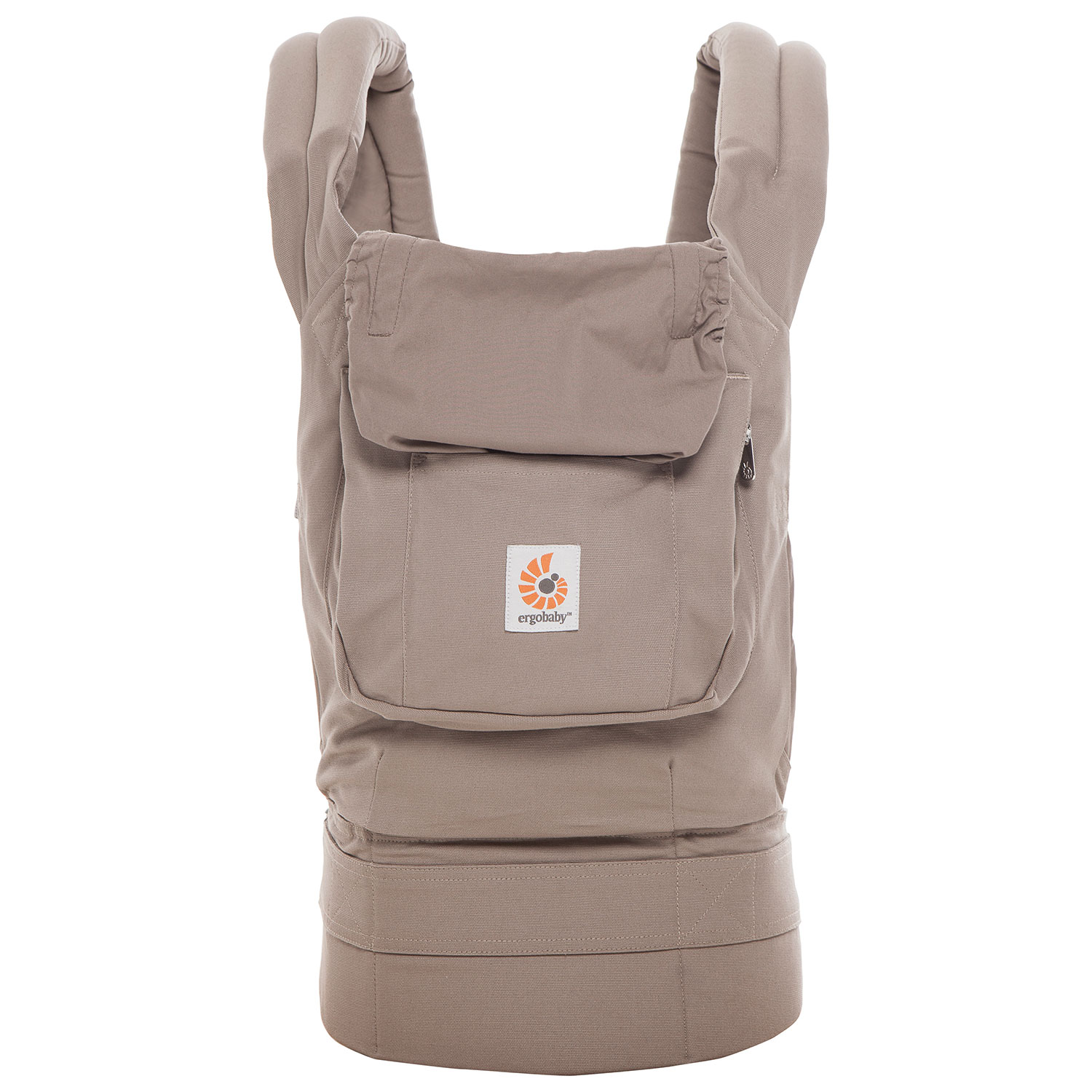 50% off Ergobaby Baby Carriers @ Best Buy Canada