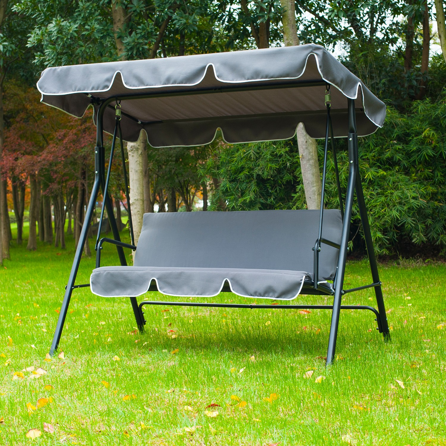 Patio Furniture Kitchener Patio Furniture Shop Outdoor Furniture Online Best Buy Canada