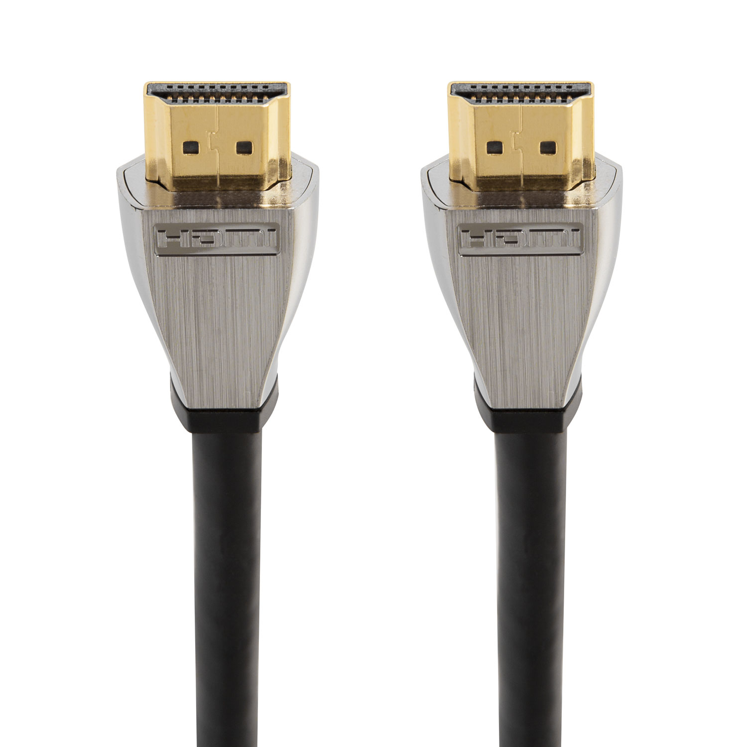 HDMI Cables - High Speed & Standard HDMI Cables - Best Buy Canada