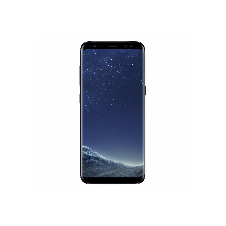 Unlocked Phones Marketplace