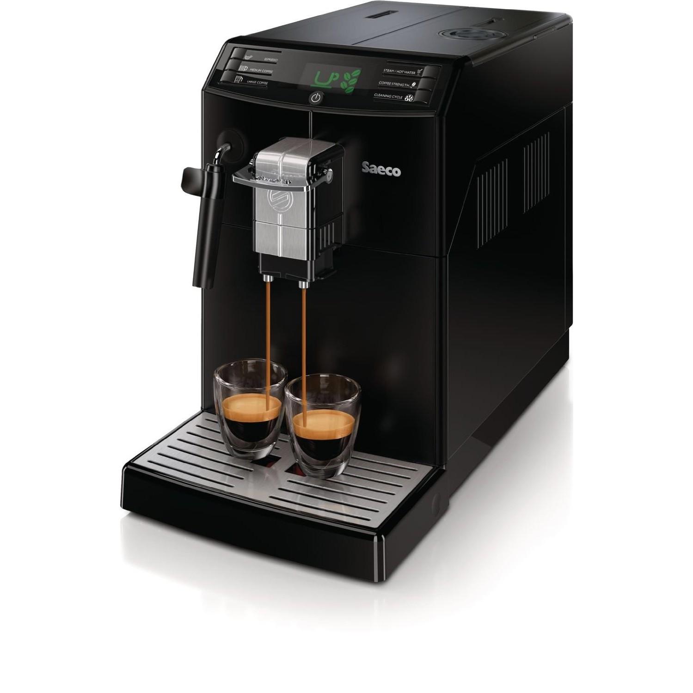 machine caf expresso finest introducing the new y milk espresso u coffee machine makes six cafe. Black Bedroom Furniture Sets. Home Design Ideas