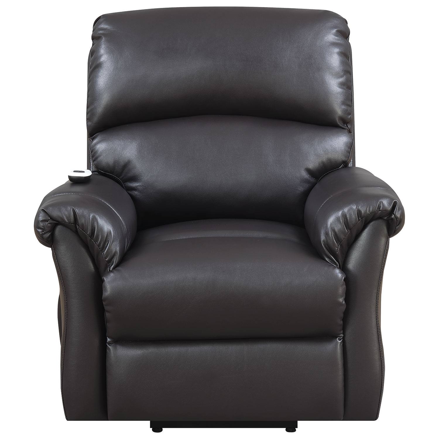 Recliners Shop Recliner Chairs line Best Buy Canada