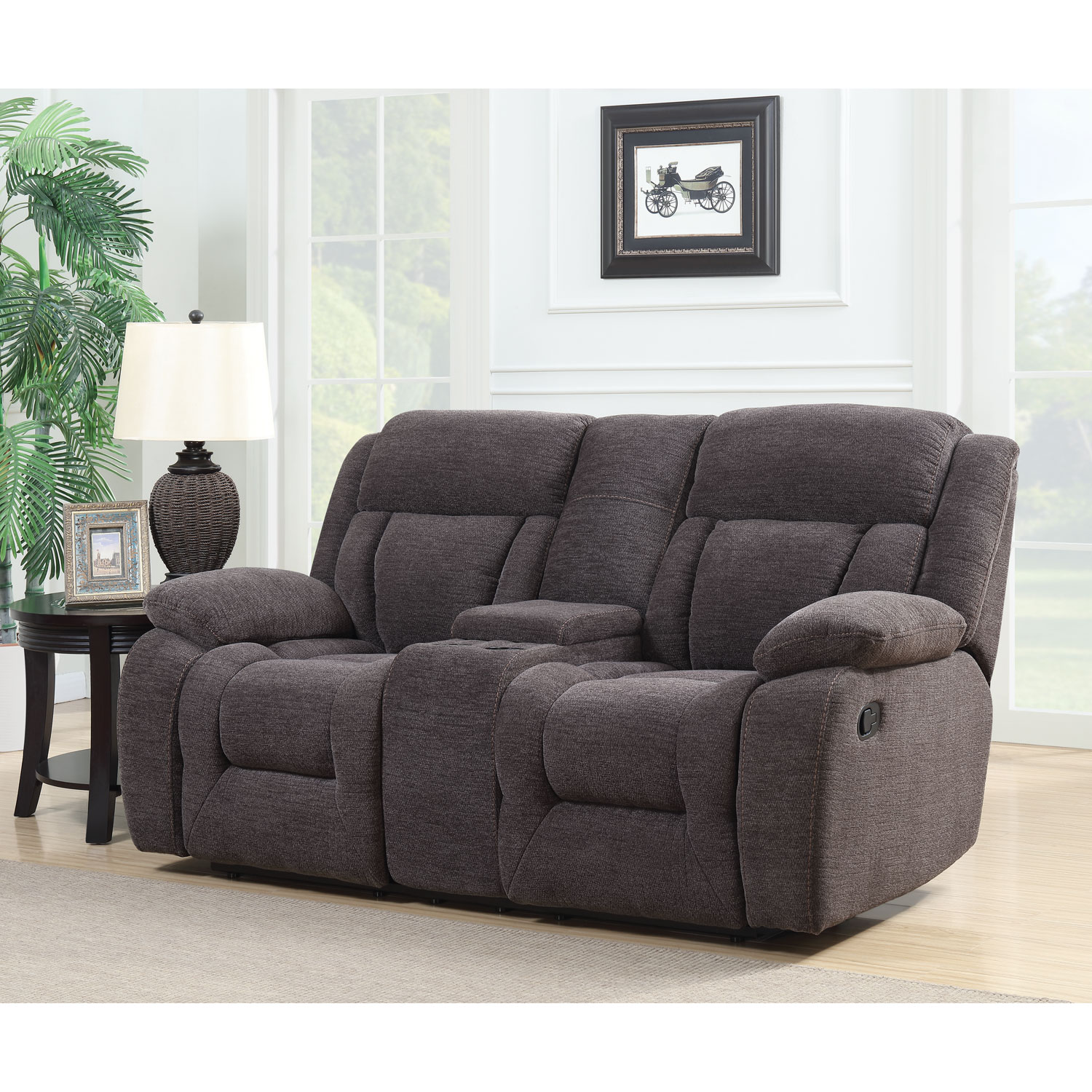 best of best place to buy leather sofa