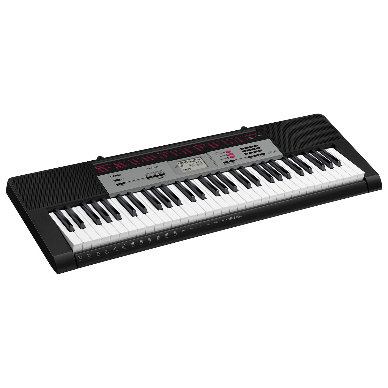 668caa09988 Keyboard Pianos & Digital Pianos | Best Buy Canada