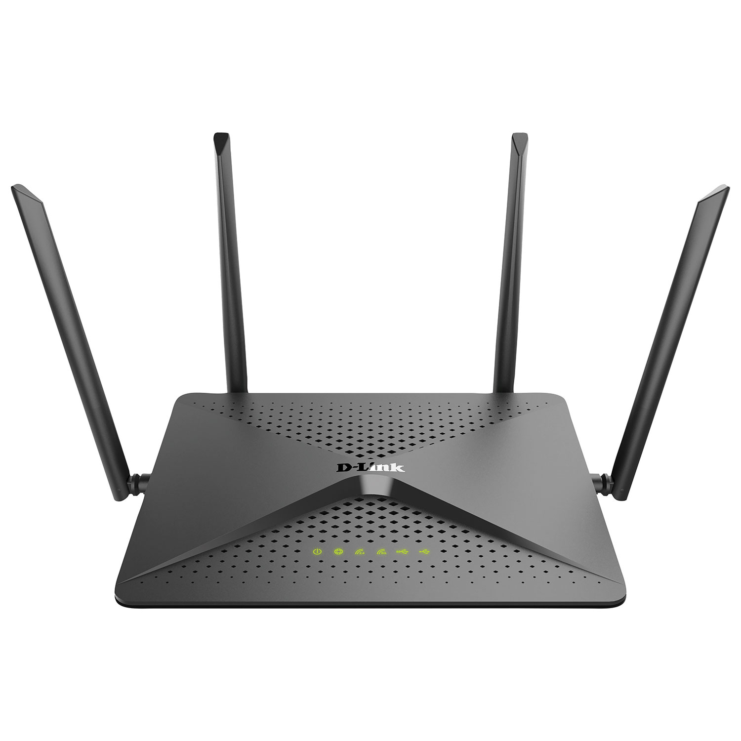 Wireless Routers Single Dual Tri Band Best Buy Canada Linksys E2500 Ap N600 Router D Link Ac2600 Gigabit