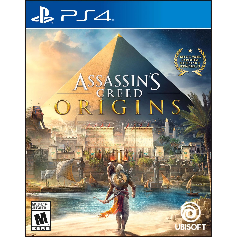 ac origins pre order. ac origins pre order b