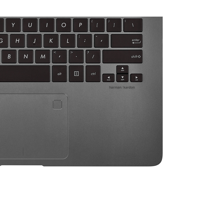 harman kardon laptop. ASUS ZenBook 14\ Harman Kardon Laptop N
