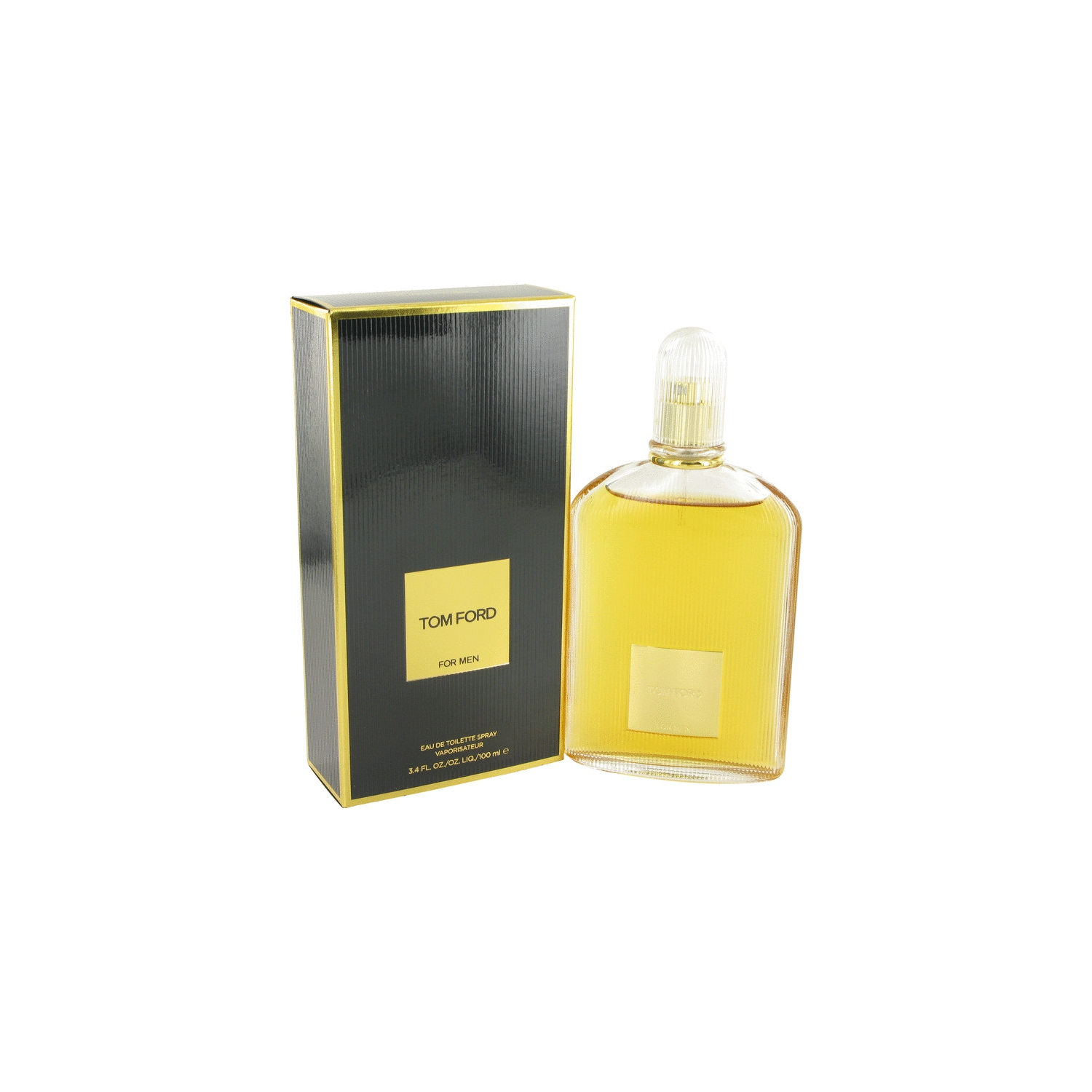 Tom Ford Man 100ml Boxed Scents Fragrances Best Buy Canada